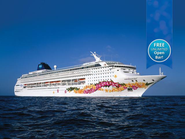 Hot Cruise Deals And Cruise Discounts On Cruisecheap Com
