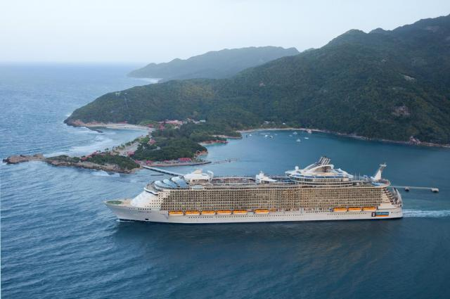 Hot Cruise Deals And Cruise Discounts On Icruise Com