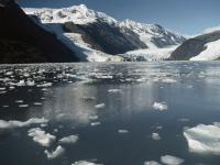 7 Night NB Alaska Hubbard Glacier Cruise