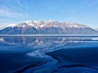 Alaska - All Cruises