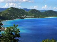 Tortola, Virgin Islands - British