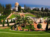 Haifa (Jerusalem)