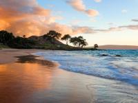 Maui, United States