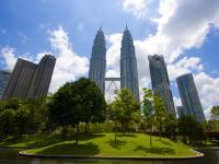 Kuala Lumpur (Port Kelang), Malaysia