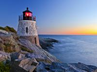 Newport, United States