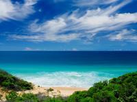 Eden, Australia