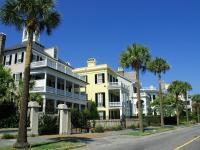 Charleston, United States