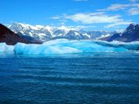 Cruising Alaska's Inside Passage, United States