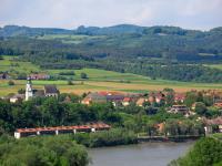Emmersdorf, Austria