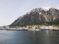 Juneau, United States