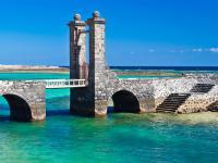 Arrecife, Spain