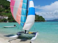 Great Harbour, British Virgin Islands