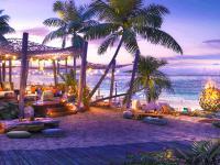 The Beach Club at Bimini, Bahamas