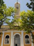 Pointe-a-Pitre, Guadaloupe