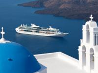 $100 Onboard Credit per Stateroom