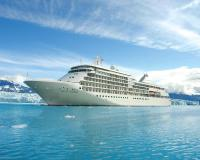 7 Night Alaska Luxury Cruise w/ Open Bar & Pre-Paid Gratuities