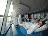 $75 Onboard Credit per Stateroom