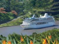 Single Supplement Special on Select Cruises