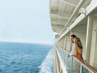 $25 Onboard Credit per Stateroom