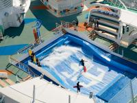 $50 Onboard Credit per Stateroom