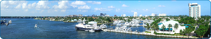 Cheap Cheap Cruises from Fort Lauderdale, Florida