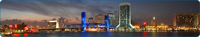 Cheap Cruises from Jacksonville
