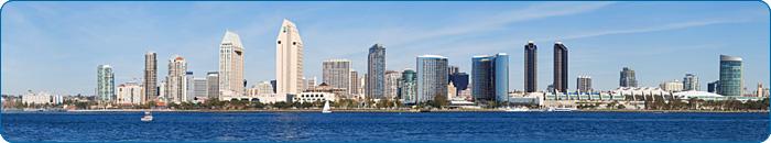 Cheap Cheap Cruises from San Diego, California