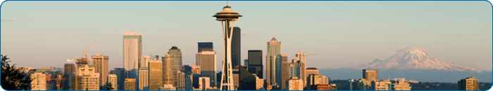 Cheap Cheap Cruises from Seattle, Washington