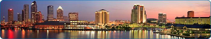 Cheap Cheap Cruises from Tampa, Florida