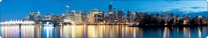 Cheap Cheap Cruises from Vancouver, Canada