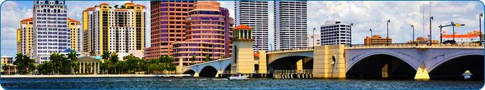 Cheap Cheap Cruises from West Palm Beach