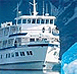 Alaska Cruise Planning from AlaskaCruises.com