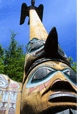 2015 Alaska Cruises from AlaskaCruises.com