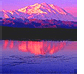 2014 Alaska Cruises and Land Tours