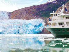 Disney Cruise Alaska 2020.Alaska Cruises And 2020 Alaska Cruise Deals Alaskacruises Com