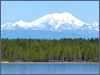 Alaska's National Parks
