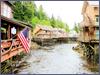 Alaska's Ports of Call