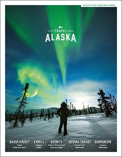 Alaska Cruises and Alaska Cruise Deals - AlaskaCruises.com - Alaska Planner Guide
