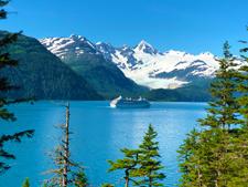 Alaska Cruise From Seattle 2020.Alaska Cruises And 2020 Alaska Cruise Deals Alaskacruises Com