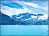 AlaskaCruises.com's Bon Voyage Gifts