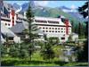 AlaskaCruises.com's Hotel Reservations