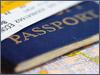 AlaskaCruises.com's Immigration Information