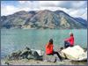 AlaskaCruises.com's Travel Insurance