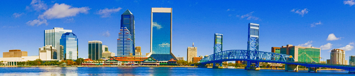 Cheap Cheap Cruises from Jacksonville, Florida