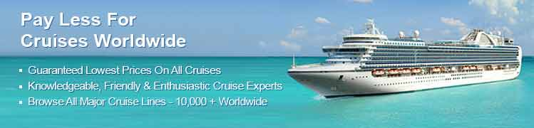 About WMPH Vacations and CruiseCheap.com