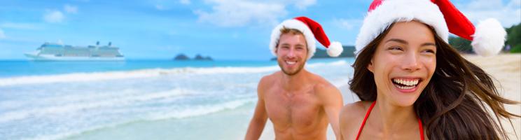 Best Cruises At Christmas 2020 2020 Christmas Cruises