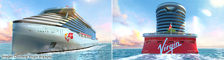 All Inclusive Cruises >> Will Virgin Voyages Cruise Line Offer All Inclusive Cruises