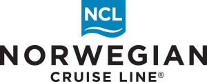 Step By Step Guide How To Complete Norwegian Cruise Line S Online