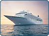Luxury Alaska Cruise Lines