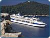Premium Alaska Cruise Lines